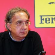 Sergio Marchionne - LaF1