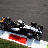 En Force India tendrán que apañarse con el motor que tienen ahora - LaF1