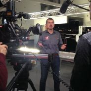 Günther Steiner es realista con las posibilidades de su equipo en la Fórmula 1 - LaF1