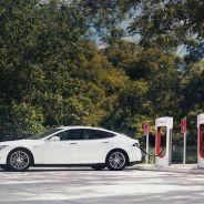 Tesla tiene un plan... y la energía solar y los vehículos pesados son protagonistas - SoyMotor