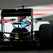 Los motores serán más ruidosos en 2016 - LaF1