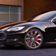 El Tesla Model S P90D mejora sus prestaciones - SoyMotor