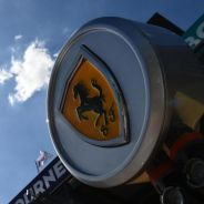 Ferrari es el fabricante que más tokens ha gastado - LaF1
