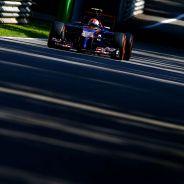 El primer ministro italiano visitará el GP de Italia para salvar Monza - LaF1