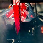 El nuevo STR11 ya ha pasado las pruebas de seguridad de la FIA - LaF1