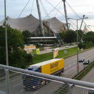 La Unión Europea fija una nueva norma de infracciones de tráfico internacionales - SoyMotor
