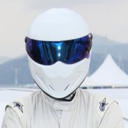 Chris Evans llevará el peso de un renovado Top Gear. 'The Stig' no falta a su cita - SoyMotor