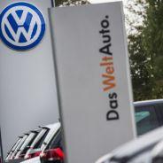 El fraude de Volkswagen en EE.UU. en 10 claves