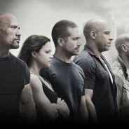 Fast&Furious 7 se rodó a pesar del fallecimiento de Paul Walker - SoyMotor