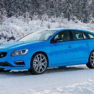 Polestar ha dado un toque deportivo a los últimos Volvo - SoyMotor