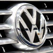 Las inversiones de Volkswagen tras el 'diésel-gate' a examen