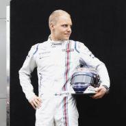 Valtteri Bottas en Australia - LaF1