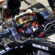 Vandoorne despierta el interés de varios equipos de F1 - LaF1
