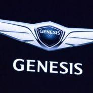 Genesis es el nombre elegido para la nueva submarca de lujo de Hyundai - SoyMotor