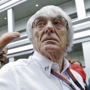 La Fórmula 1 se venderá el martes al grupo estadounidense Liberty