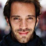 Jean-Éric Vergne, nuevo piloto de pruebas de Ferrari