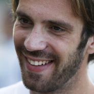 Jean-Eric Vergne sigue sin cerrar la puerta a la Fórmula 1 - LaF1