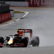 Verstappen impresionó hasta al jefe de Mercedes - LaF1