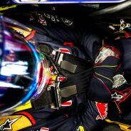 Salen las primeras defensas hacia Max Verstappen - LaF1