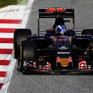 Max Verstappen es consciente de que el equipo sólo podrá mejorar con el chasis - LaF1
