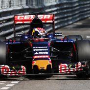 Häkkinen defiende a Verstappen por su accidente en Santa Devota - LaF1.es