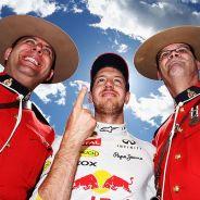 Los promotores del GP de Canadá, preocupados por su carrera de F1 - LaF1