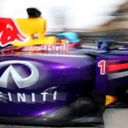 Sebastian Vettel vuelve a atacar a la F1 - LaF1.es