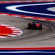 Ferrari está un paso por detrás de Red Bull - LaF1