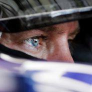 A Vettel le molesta que Ricciardo tenga más puntos, pero se lleva bien con él - LaF1.es