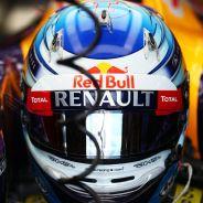 Mark Webber cree que Sebastian Vettel volverá a ganar - LaF1.es