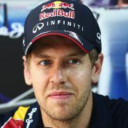 """El nuevo sonido de la F1 """"es una mierda"""" para Vettel - LaF1"""