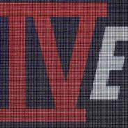 Sebastain Vettel en Milton Keynes comparte la celebración del título - LaF1