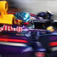"""Niki Lauda asegura que el alemán se """"ha olvidado"""" de cómo pilotar un coche - LaF1.es"""