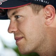 "Vettel sobre el interés de Mercedes y McLaren: ""Toda oferta debe ser considerada"" - LaF1.es"