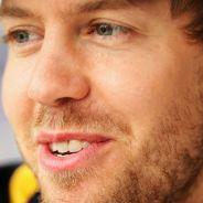 ¿Es Ricciardo mejor que Vettel? - LaF1