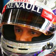 Sebastian Vettel volvió a ganar por tercera vez consecutiva en Singapur - LaF1