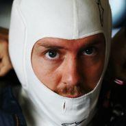 Sebastian Vettel, camino de su cuarto título mundial de F1 - LaF1