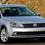La EPA ha denunciado a Volkswagen por sus falsas emisiones - SoyMotor