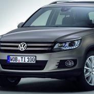 Volkswagen espera tener su marca de bajo coste en 2018 - SoyMotor