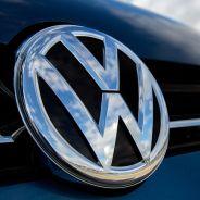 4.000 millones de euros de multa a Volkswagen por el caso de las emisiones - SoyMotor.com