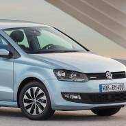 El Volkswagen Polo 1.0 TSI es uno de los vehículos afectados por el 'Caso CO2' - SoyMotor