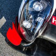 Porsche, Audi y Toyota se dan cita en el test del WEC en Paul Ricard - LaF1