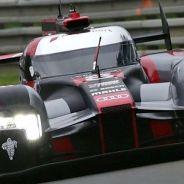 OFICIAL: Audi se marcha del WEC para dedicarse a la Fórmula E - LaF1
