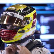 Wehrlein llegará a un equipo mucho mejor preparado que en temporadas anteriores - LaF1