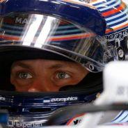 McLaren se interesa por Bottas, según Häkkinen