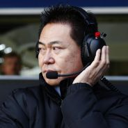 McLaren se ha cansado de las eternas promesas incumplidas de Yasuhisa Arai - LaF1
