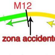 La FIA abre una investigación sobre el accidente de Jules Bianchi - LAF1.es