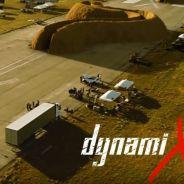 El Hyundai Tucson se enfrenta al circuito más frágil del mundo
