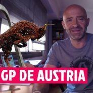 GP Austria F1 2016, las claves - El Garaje de Lobato