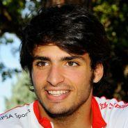 Carlos Sainz Jr. y Red Bull: así empezó todo